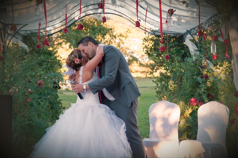 JLP Photographies - Photographe mariage var paca