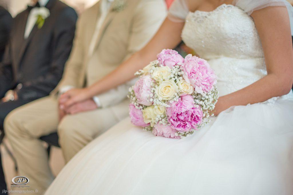 JLP Photographe mariage Var - PACA-23