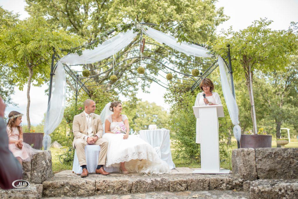 JLP Photographe mariage Var - PACA-38