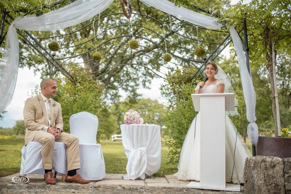 JLP Photographe mariage Var - PACA-40