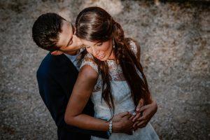 Jean-Luc Planat Tratifs Photographe videaste mariage