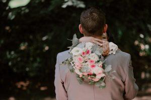 Jean-Luc Planat Tarifs Photographe videaste mariage Var PACA