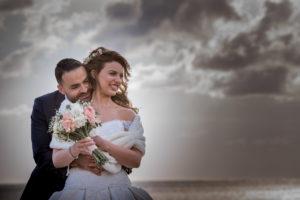 jean-luc Planat photographe vidéaste mariage Var