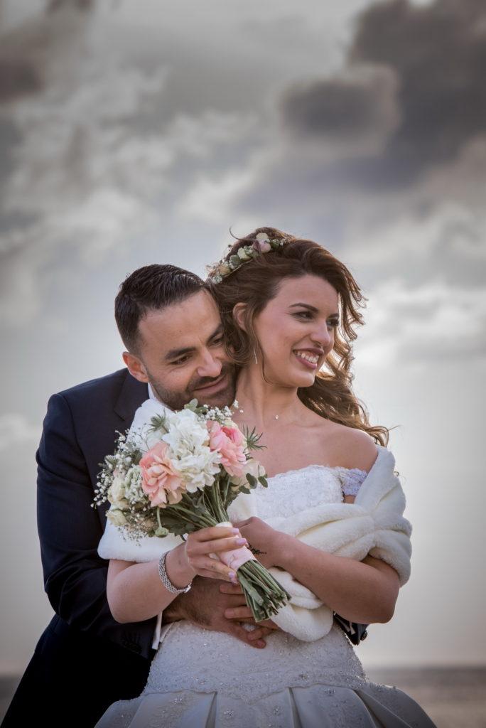 photographe videaste mariage Var