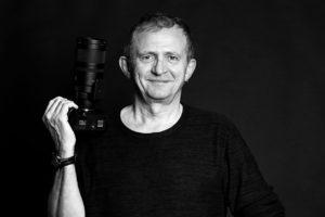 Jean-Luc Planat Photographe videaste de mariage dans le Var et la région PACA