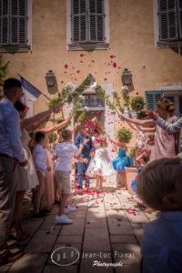 photo video mariage var provence et cote d'azur
