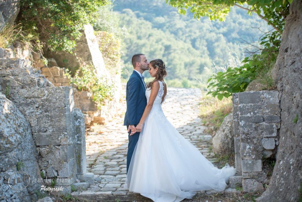 photographe videaste mariage provence cote d'azur
