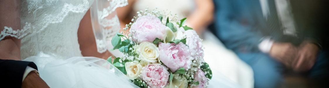 Fleuriste : Fleurs de thé rêves