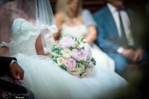 jean-Luc Planat Photographe vidéaste mariage PACA