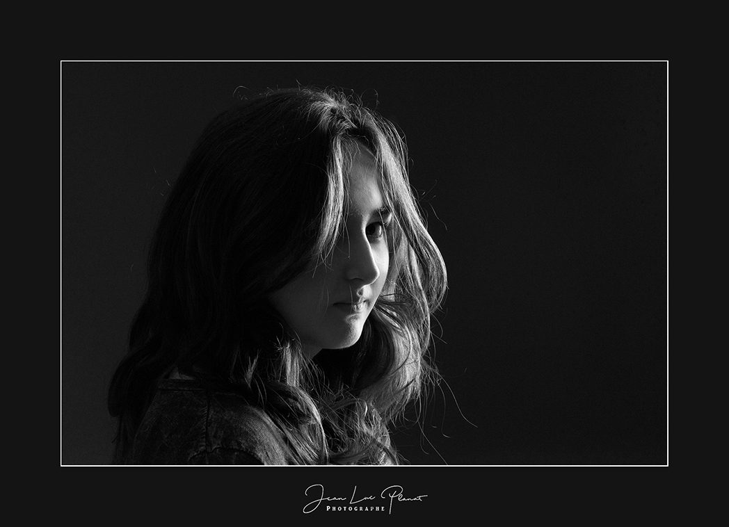 Jean-Luc Planat Photographe studio