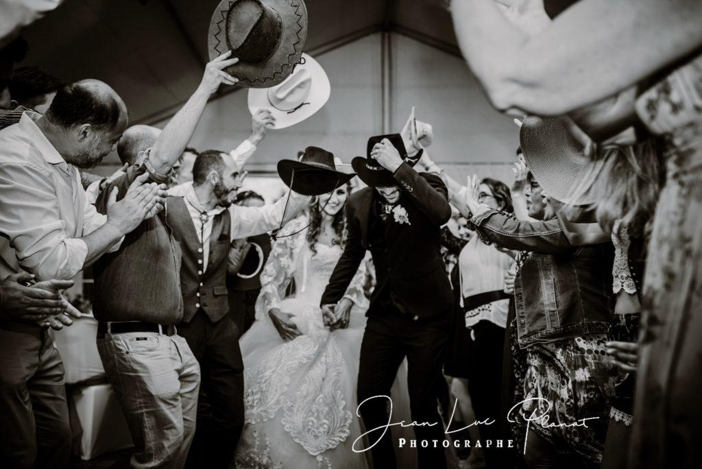 Photographe mariage Var - Provence - cote d'azur