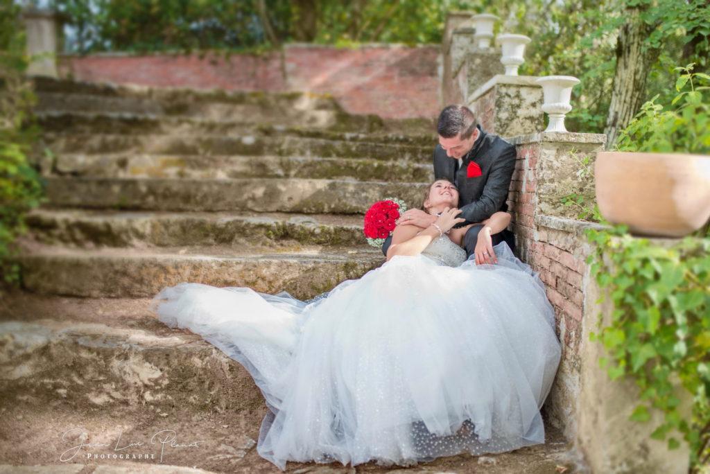 Jtarif Photographe mariage Var et région PACA