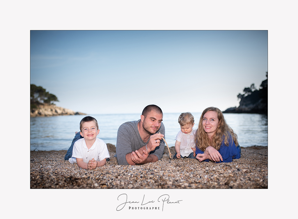 Jean-Luc Planat photographe lifestyle