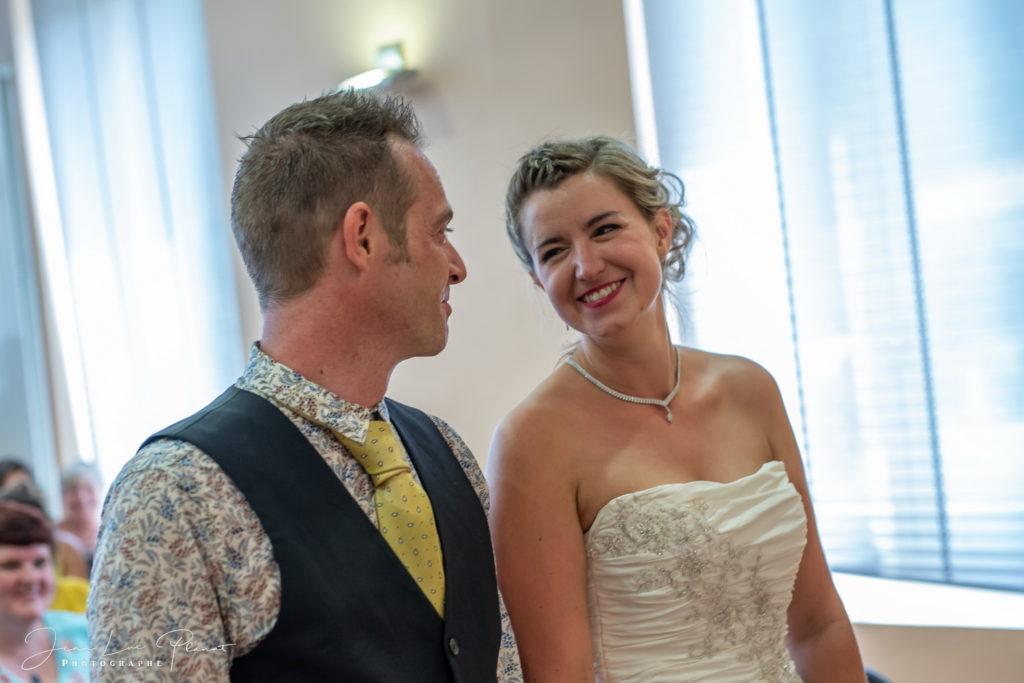photographe mariage Provence