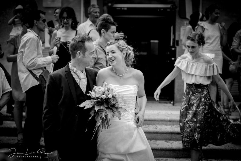 photographe mariage PACA Corse