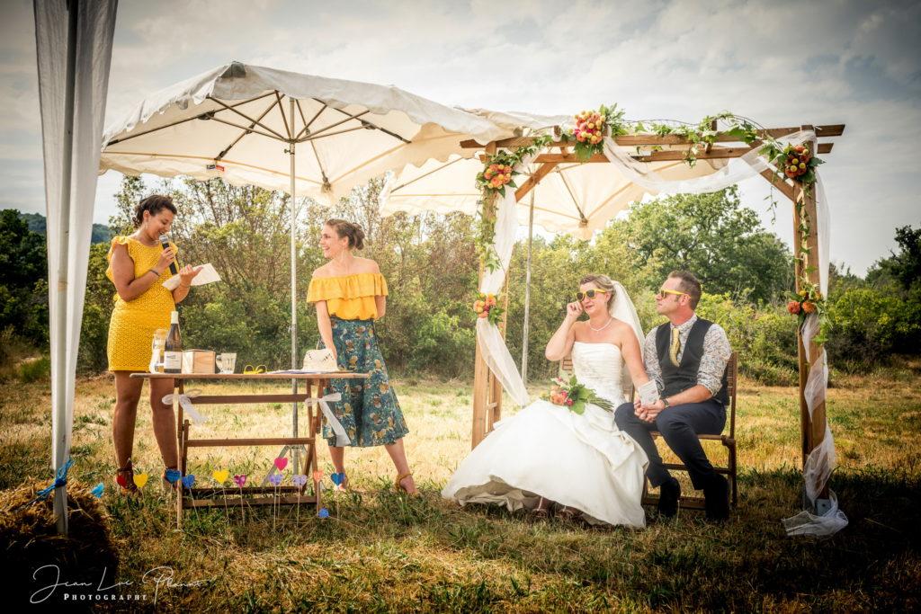 photographe mariage Var et Provence