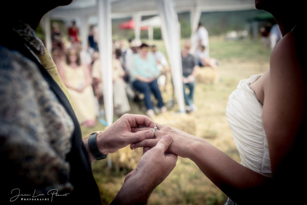 Jphotographe mariage Var et PACA