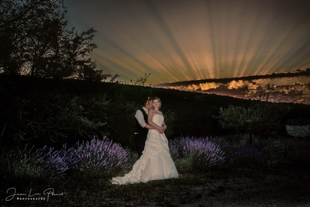 photographe mariage Var - Cote d'azur