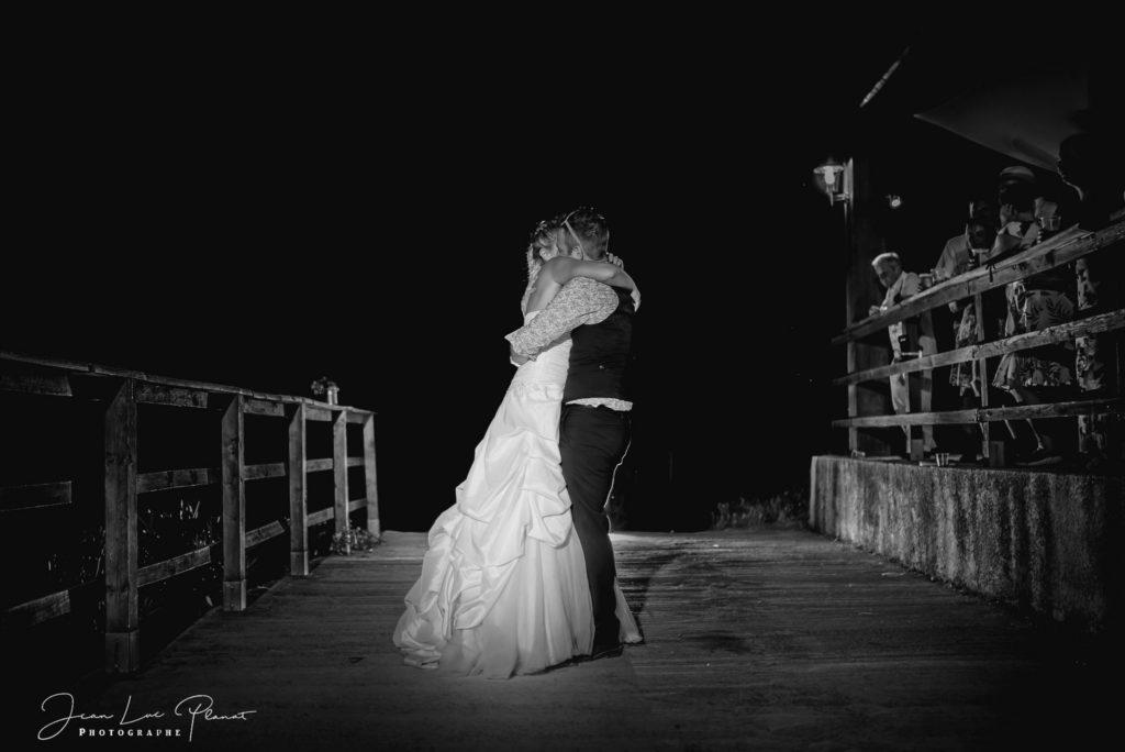 photo vidéo mariage Var et PACA