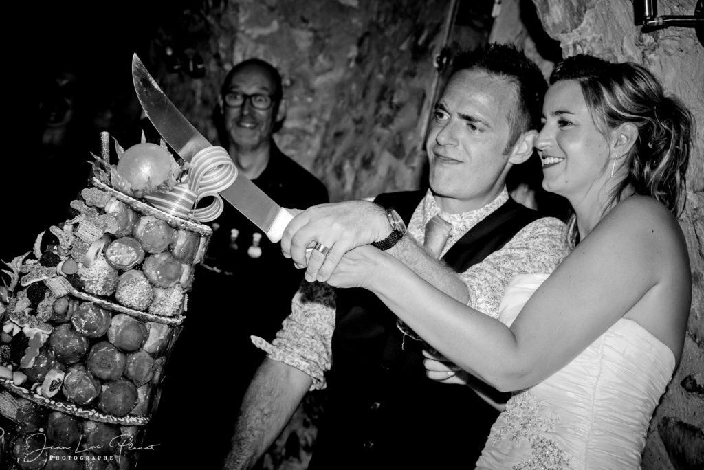 photographe mariage Var Cote d'azur et corse