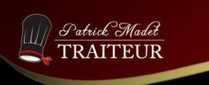 Patrick Madet