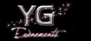 YG evenements