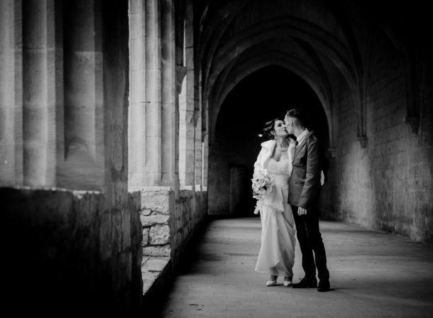 Jean-luc Planat photographe videaste mariage Var - PACA - Corse