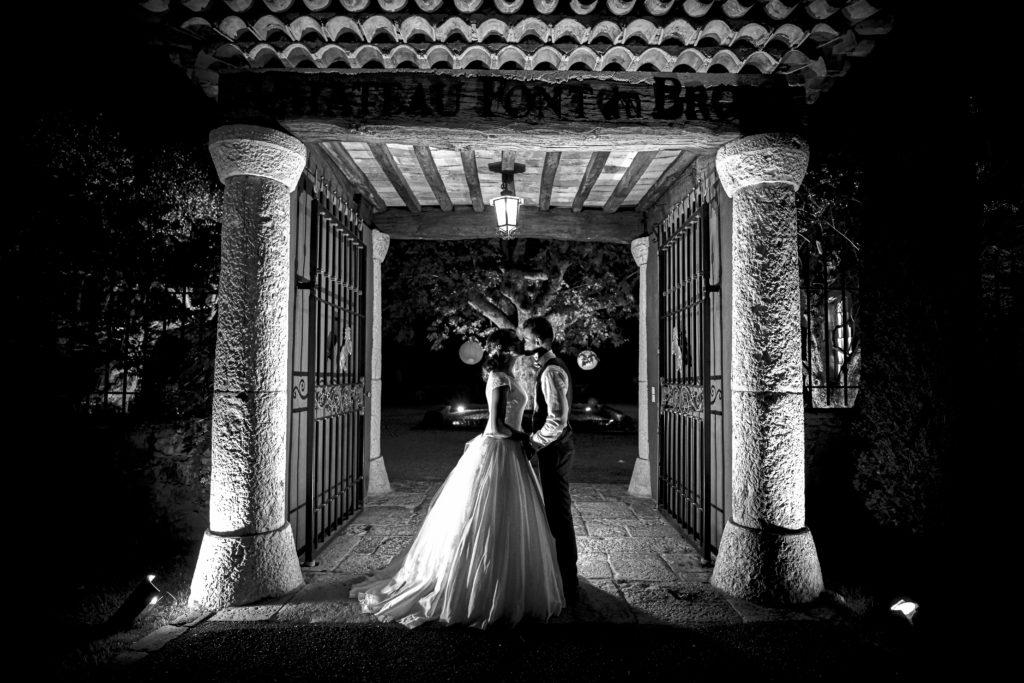 jean-luc Planat photographe mariage VAR - PACA