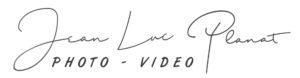 Jean-Luc Planat Photo video mariage Var PACA Corse