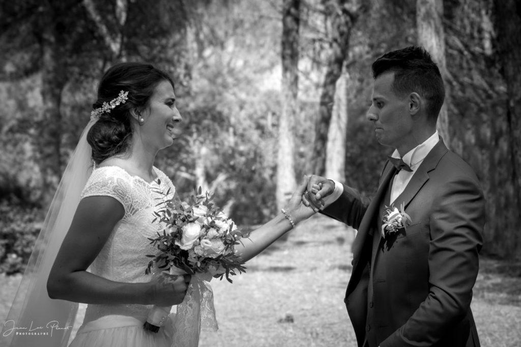 Jean-Luc et Guillaume planat photographe videaste mariage paca occitanie