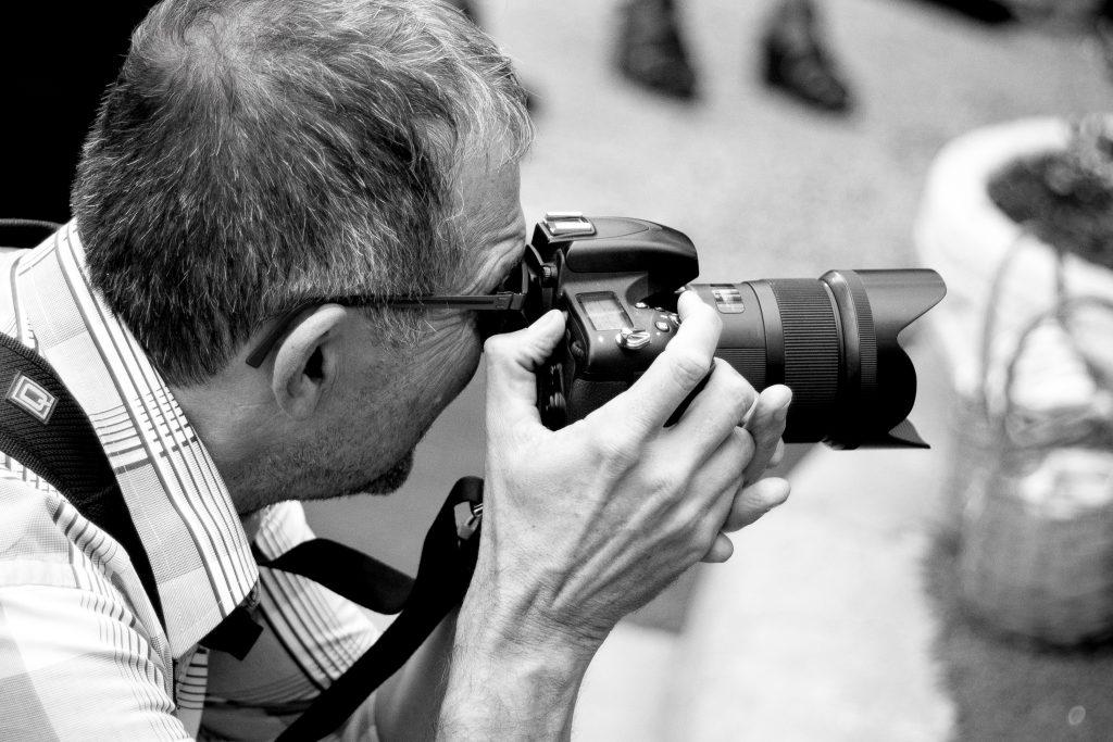 Jean-Luc Planat photographe videaste mariage toulon -Nice - Aix en provence - Montpellier - Nimes - Var -Herault - Occitanie - PACA - Corse