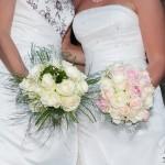 Photographe mariage Var Paca