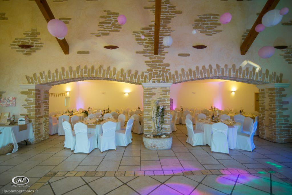 JLP Photographe mariage Var - PACA-60