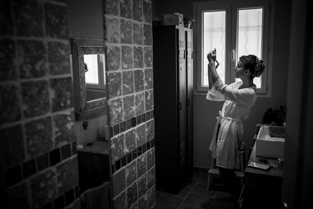 Jean-Luc Planat Photographe videaste Var Corse PACA