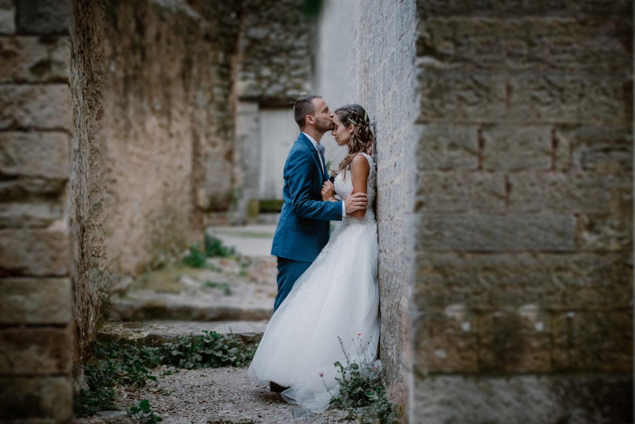 Jean-luc Planat photographe videaste mariage Var