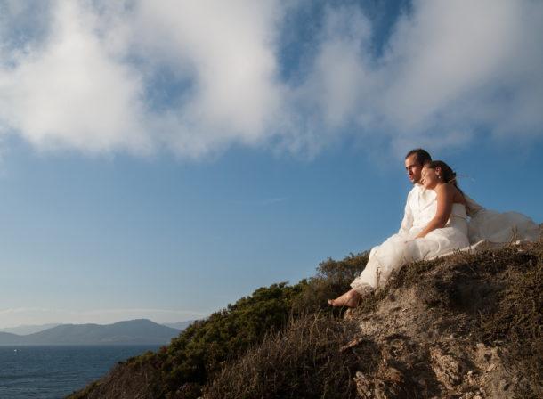 Jean-luc et Guillaume Planat photographe videaste mariage toulon -Nice - Aix en provence - Montpellier - Nimes - Var -Herault - Occitanie - PACA - Corse
