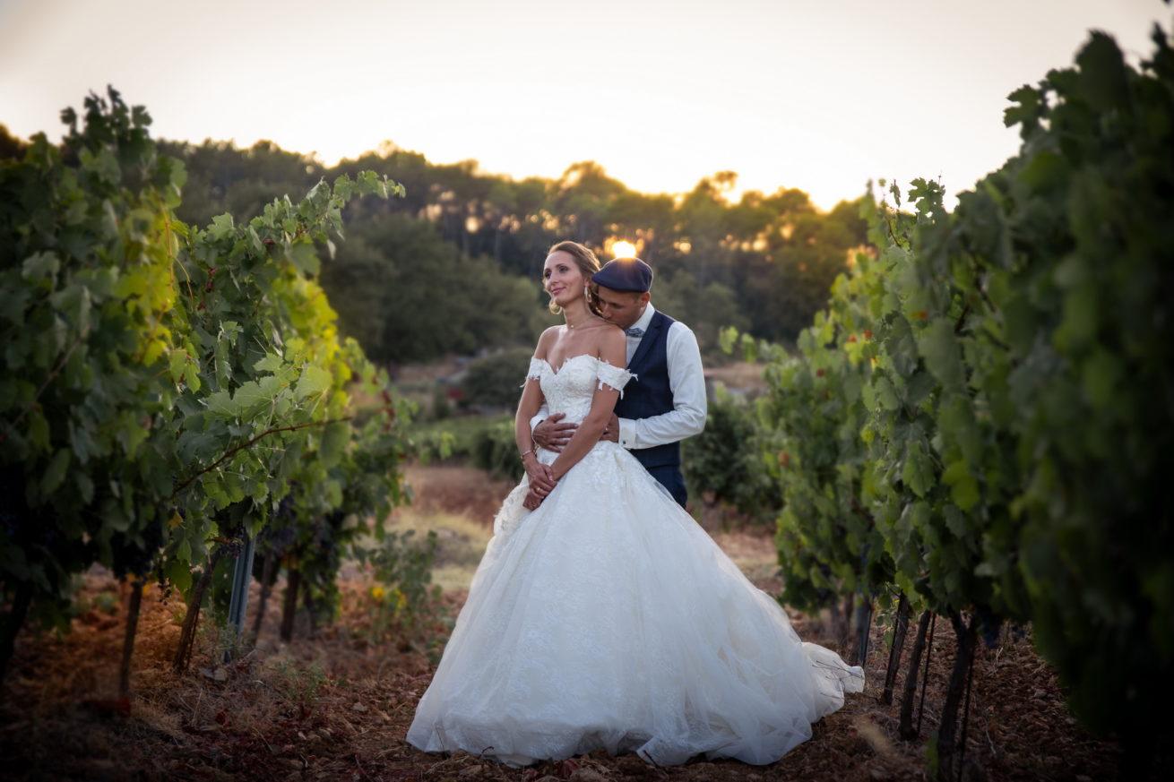 jean-luc Planat photographe mariage Var - PACA - Corse