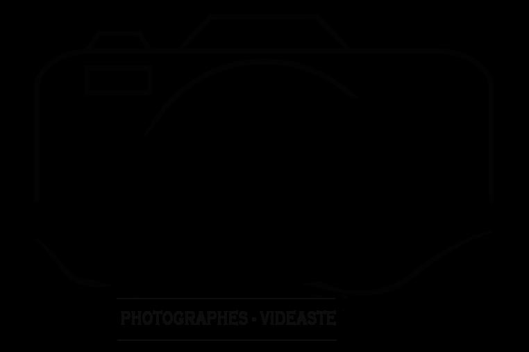 Jean-Luc et Guillaume Planat Photographes-videaste