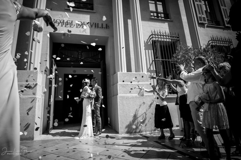 Jean-Luc et Guillaume planat photographe videaste mariage paca occitanie Brignoles