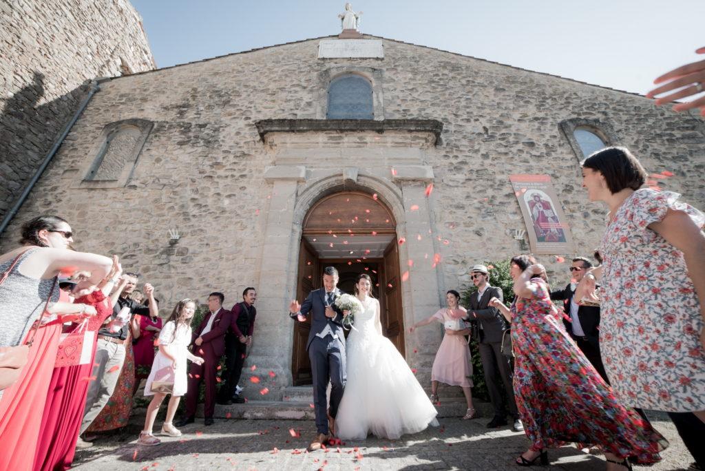 Photographe videaste mariageJean-Luc et Guillaume Planat