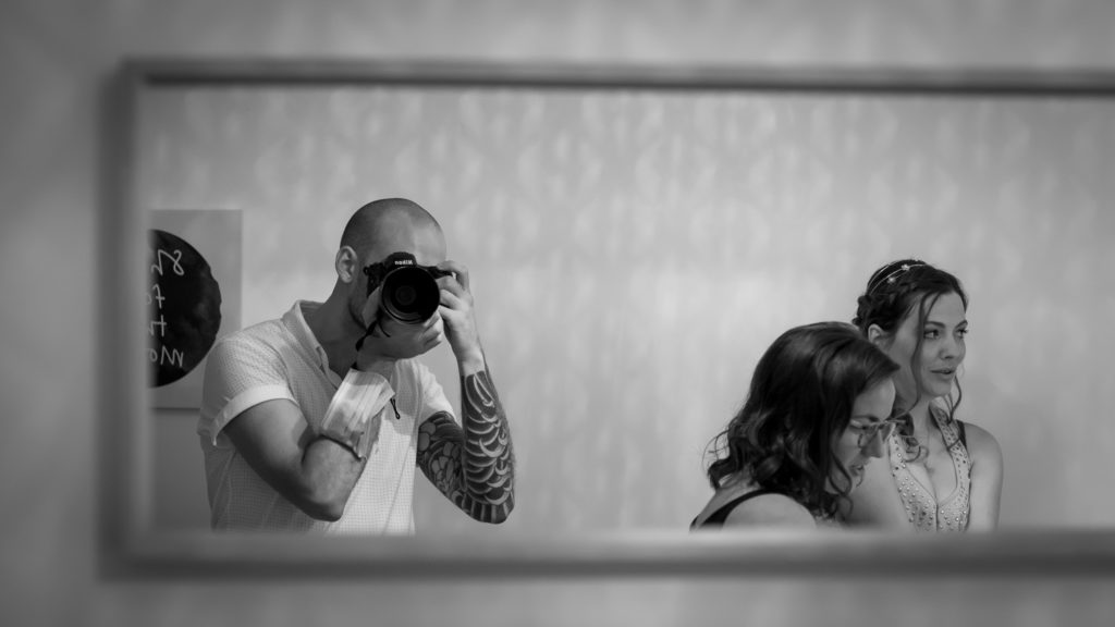 Guillaume Planat photographe mariage Montpellier Hérault Occitanie