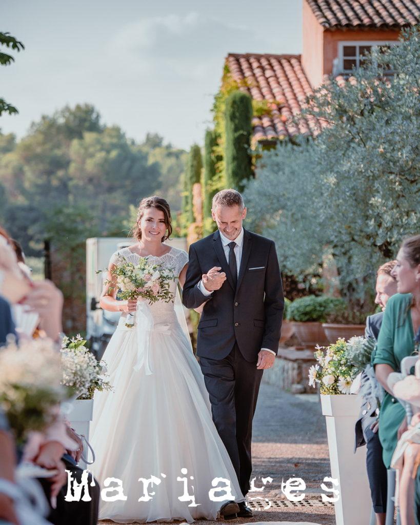 photographe videaste mariage paca occitanie